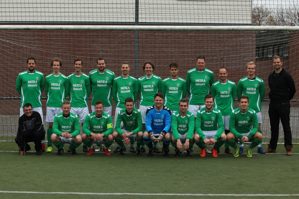 2018-2019_Teamfoto_Heren_4.JPG