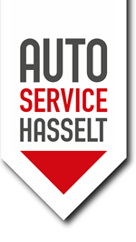 autoservice_hasselt.png