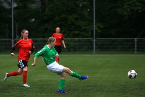 knvb-7x7-toernooi-olympia-28