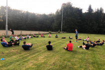 2019-08-25_Trainingsweekend_.jpg